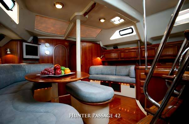mistral-entertaining-area