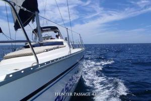 Have it your way, with a private sunset sailing tour in los cabos Cabo San Lucas