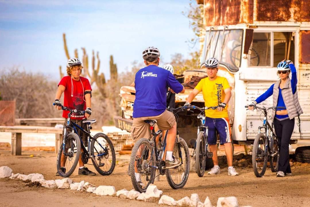mountain-bike-tour-start