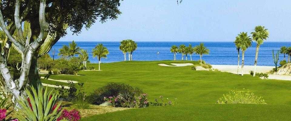Palmilla Golf ocean course one of the best things to do in cabo san lucas cabo golf deals