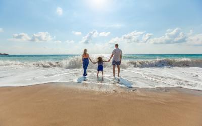 Things to Do in Cabo San Lucas When Vacationing with Kids