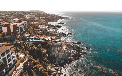 6 Reasons You Need to Plan a Summer Vacation in Cabo