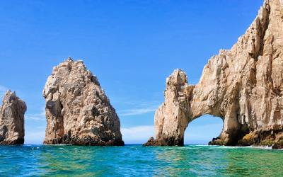 How to Plan Your Dream Honeymoon in Cabo San Lucas