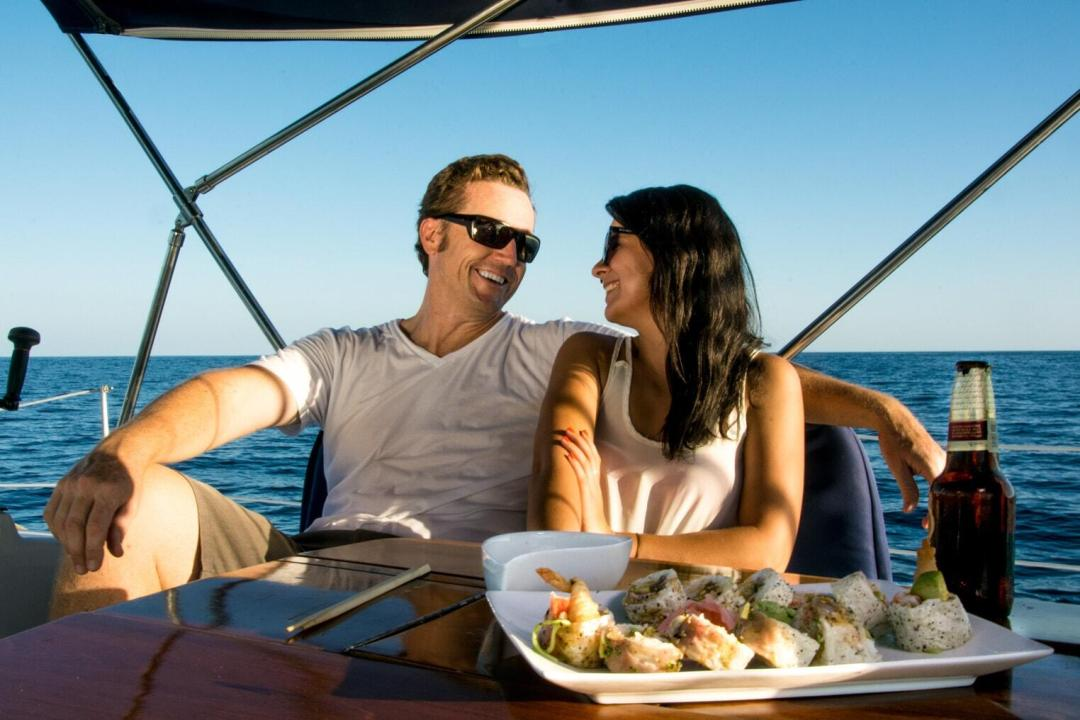 pursuit-of-cortez