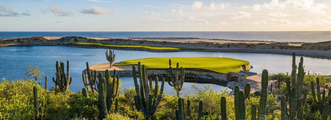rancho san lucas golf course cabo san lucas
