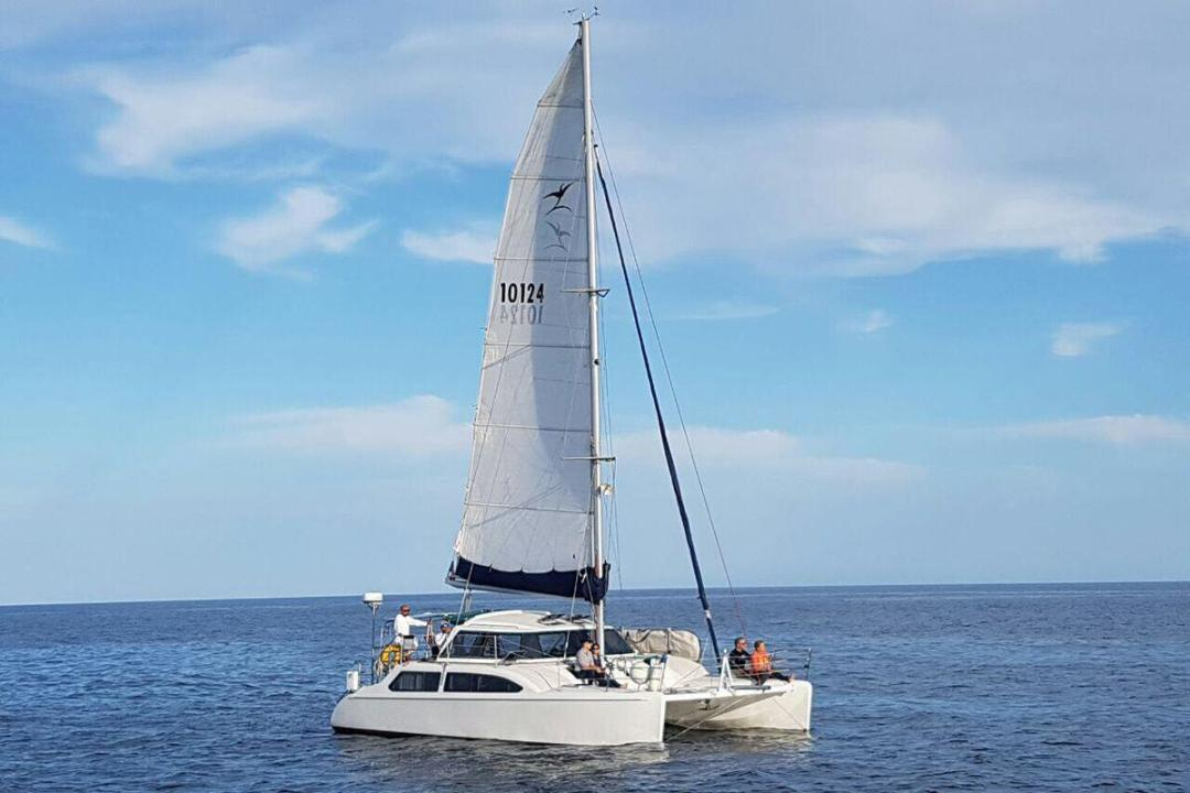 sea-esta-catamaran