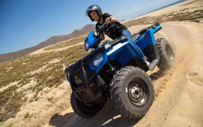 Things to Do in Cabo San Lucas: Ditch the Car and Try These Alternate Means of Transportation
