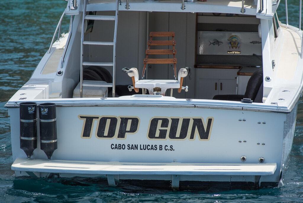 topgun-deck