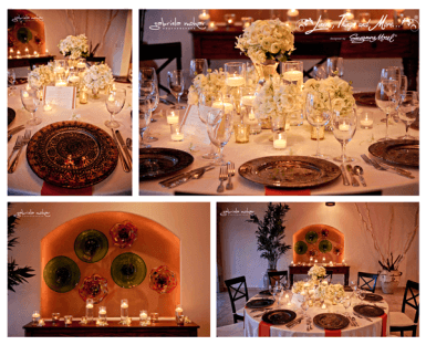 carol-ingel-villa-los-faros-linens-things-and-more-testimonial