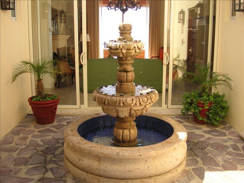 PBMC-entrance-fountain