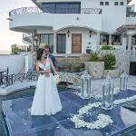 villa la roca pedregal cabo san lucas luxury villa rentals in los cabos wedding party