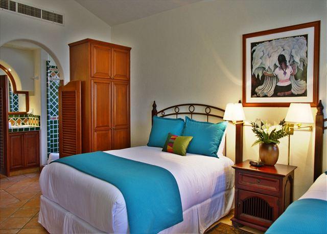 agave-azul-bedroom