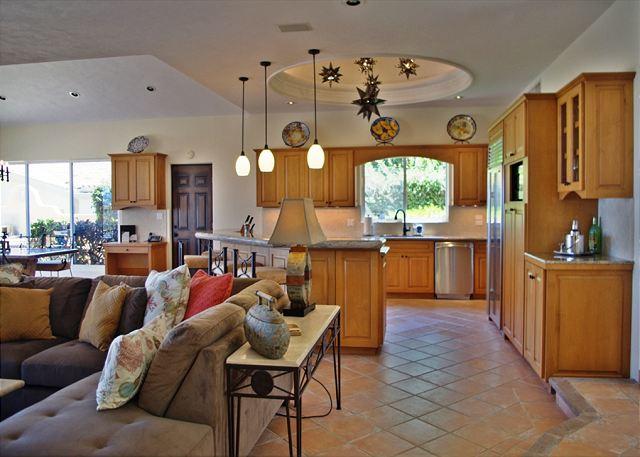 agave-azul-kitchen
