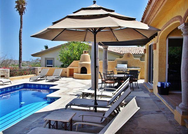agave-azul-terrace