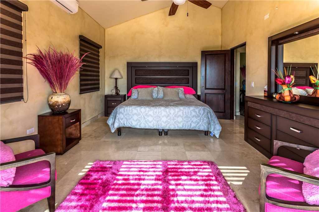 fincatezal-bedroom-3