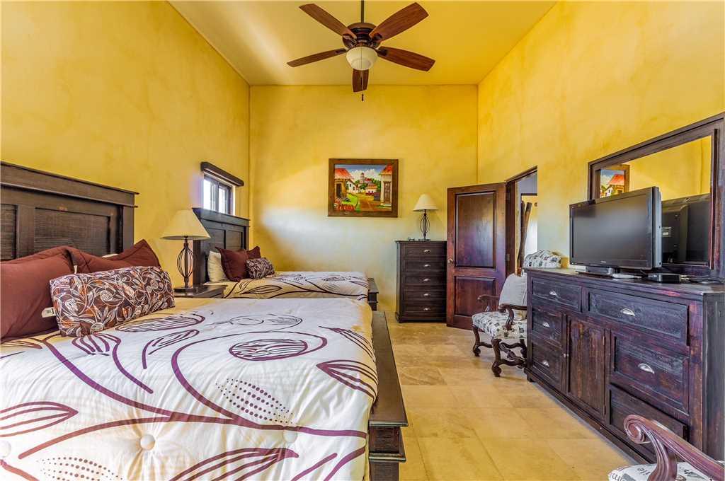 fincatezal-bedroom-4-full