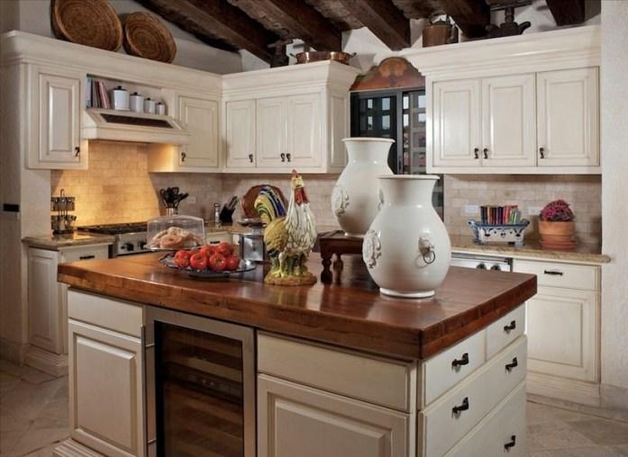villa la roca pedregal cabo san lucas luxury villa rentals in los cabos kitchen