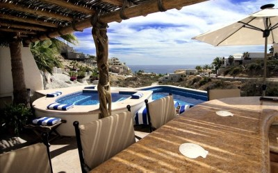 cabo san lucas luxare villa rentals vill del toro rojo, perfect for your next cabo san lucas escape
