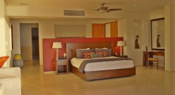 casa mateo in los cabos luxury vacation rentals suite