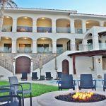 casa del mar palmilla los cabos luxury oceanfront rental villa