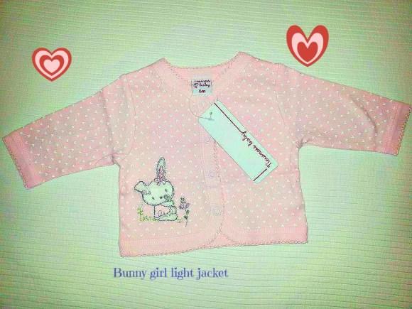 bunnyvgirl-jacket