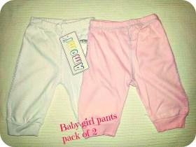 pants-pink-white