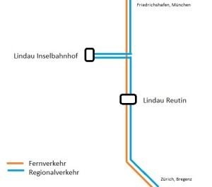 Kompromissvorschlag Lindau