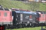 TXL 189 904 in Bellinzona