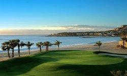 Palmilla Golf