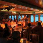 Romance Unlimited: A Guide to Valentine's Day Dinners in Los Cabos