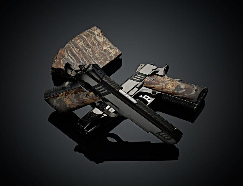 Cabot-Guns-08-29-17-34937 (2)