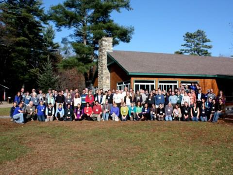 8th Northeast Alpine Stewardship Gathering