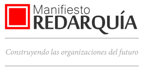 logo_manifiesto