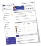 Cooperia1_Pantalla