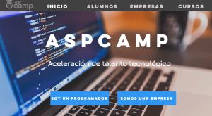 aspcamp_web