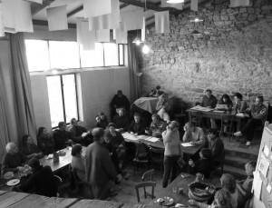 Longo Maï GN-réunion-015-300x229