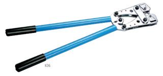 K06-Tools.