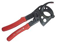 K684/T-Tools.