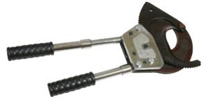 K688/T-Tools.