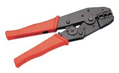 KTC1-Tools.