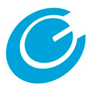 Cabrical Site Icon