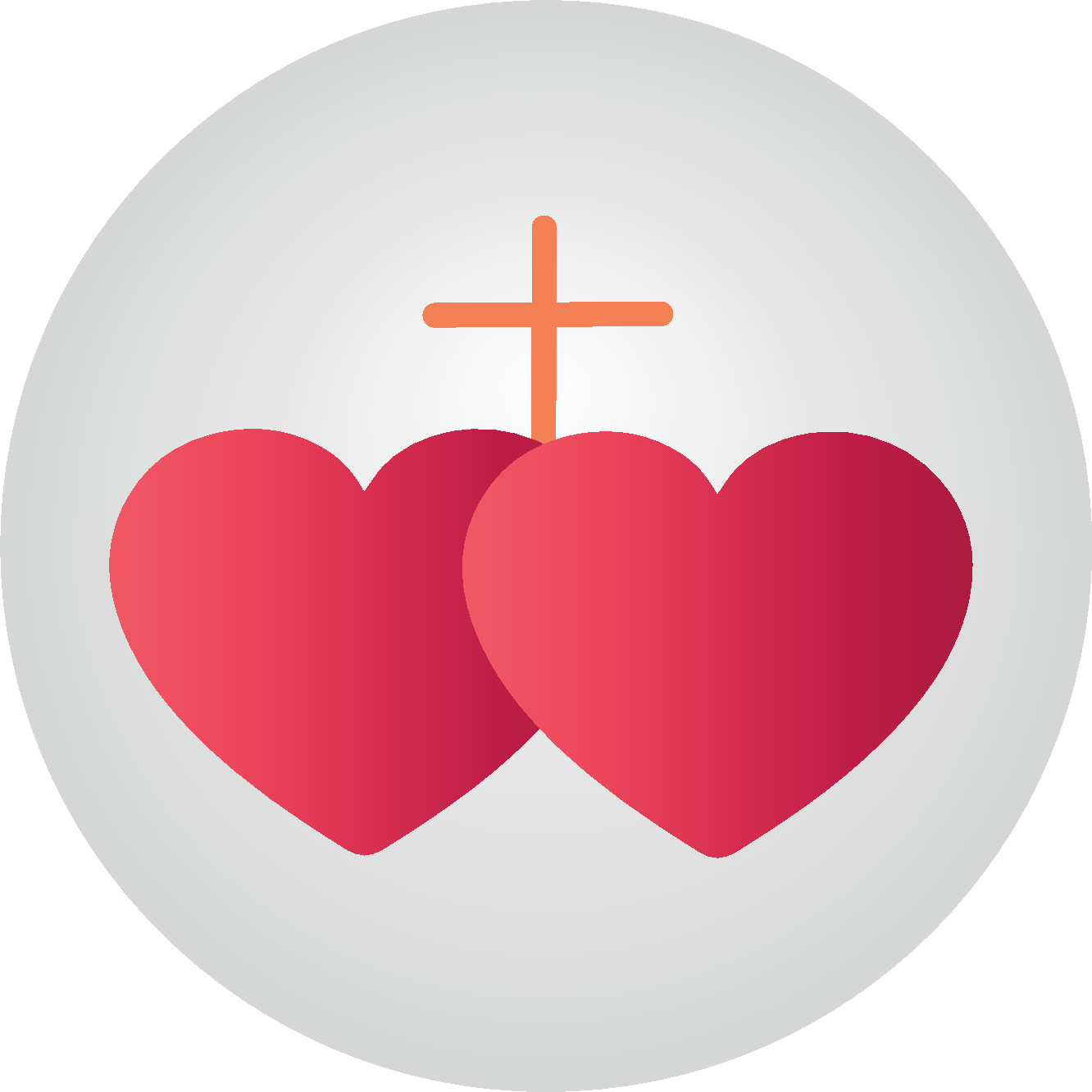 Sacraments Of The Catholic Church