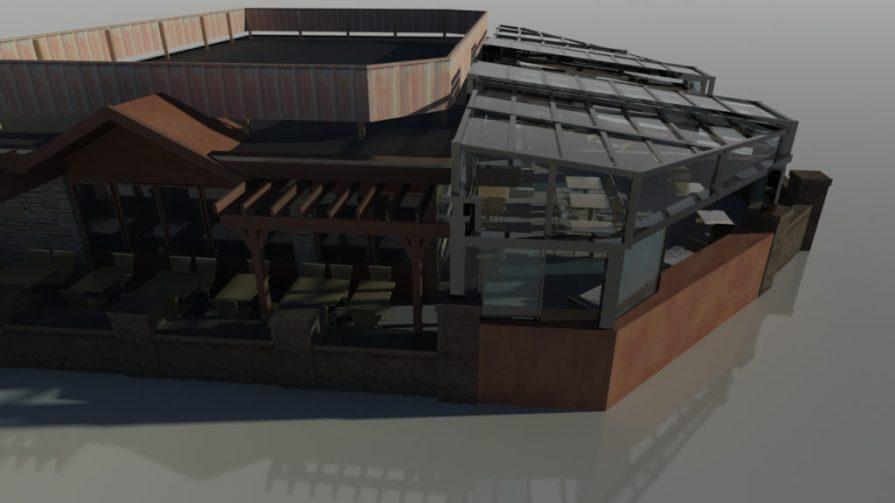 Cabreeze Concept Image (17)
