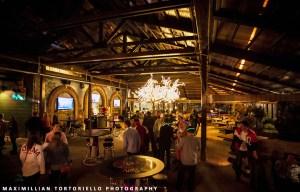 Kilroys year round sports bar patio open 24/7