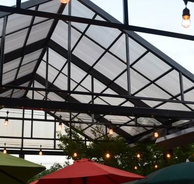 Zzest Market & Cafe, MN