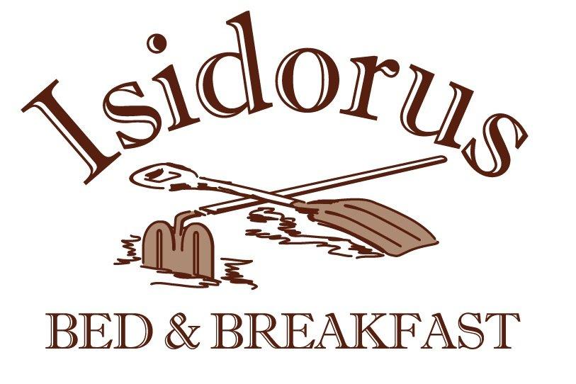 Isidorus B&B