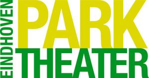 Parktheater Eindhoven