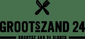 Grootszand24