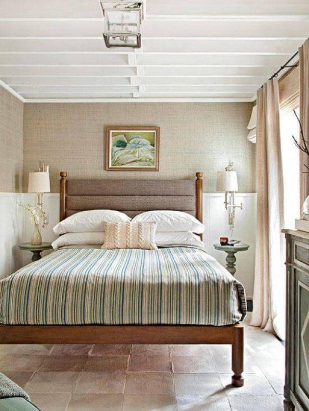 Master Bedroom Decor Ideas - Bedroom Editing - Cabritonyc.com
