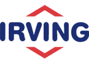 logo_irving_225x158